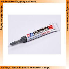Tamiya Tools - Cera-Grease HG for Lubrication (10g)
