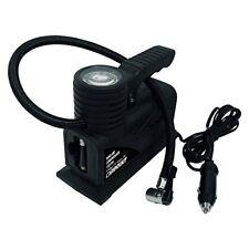 Carpoint 0623213 Compresseur Compact 150psi