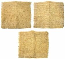 Champion Essick Compatible Evaporative Swamp Cooler Replacement Aspen Pad 3-Set