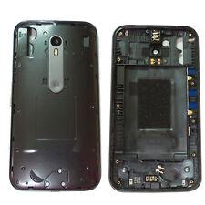 Chasis Intermedio Motorola Moto G3 XT1541 Negro Original
