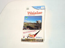 WAIALAE COUNTRY CLUB new & factory sealed Longbox 3DO videogame