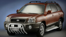 Hyundai Santa Fe 2000-2006  WORKSHOP SERVICE REPAIR MANUAL ON DVD THE BEST