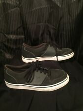Puma Sport Lifestyle - Men's athletic shoe Size 8.5 Black/Gray