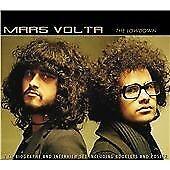 The Mars Volta - Lowdown (2008)