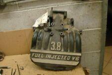 Intake Manifold 6-232 3.8L Upper Fits 94-95 COUGAR 32536