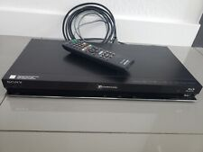 Sony BDP-S570 Smart Blu-Ray & DVD Player w/ Remote TESTED WORKING