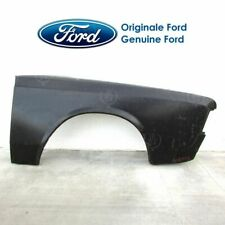 PARAFANGO FENDER ANTERIORE Set per Ford Mondeo anno 09.00-12.03 FRECCE buco TÜV
