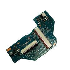Nuevo Sony Cyber-shot DSC-J10 WX60 WX80 pantalla LCD pantalla de luz de fondo pieza de reparación