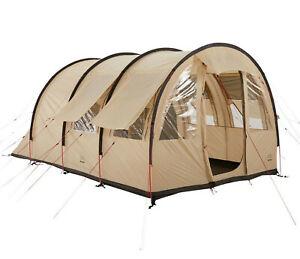 Tenda Grand Canyon Helena 3 - Famiglia 3/6 persone Campeggio Outdoor Camping