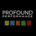 Profound Performance