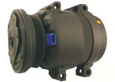 ACDelco 15-21220 Remanufactured Compressor And Clutch