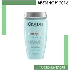Kerastase Specifique Bain Riche Dermo-Calm 250 ml %7c Shampoo Cute sensibile