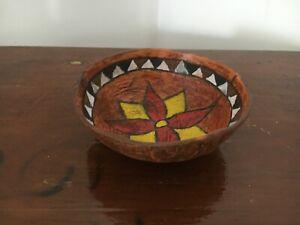 Handmade COCONUT SHELL Halves Lovely Natural Coconut Shell Bowl Eco Friendly Pot