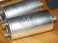 NEUKO Kondensator 5000uF 70V 40X80mm 70°C NEU