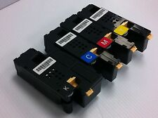 4PK Compatible Toner for XEROX Workcenter6015 Phaser6000 6010 106R01627/28/29/30