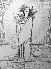 W Heath Robinson 1st Ed 1897 THE PILGRIM'S PROGRESS Illustrated JOHN BUNYAN RARE