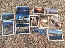 Azores Postcards And Free Bonus!!