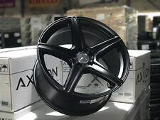 20 Zoll Felgen 5x112 Concave Alufelgen Mercedes CL W216 AMG CLS W218 W219 E S SL