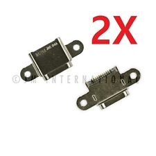 2X USB Charging Port Dock Connector For Samsung Galaxy S7 G930   S7 Edge G935