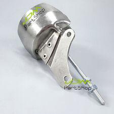 KKK Turbocharger Wastegate Actuator For Audi / VW / Skoda / Seat / Ford 1,9 TDI
