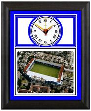 More details for football clock queens park rangers qpr loftus road