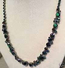 Sorrelli Emerald City color Collection ((Set ))