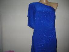 Dress Size M te amo