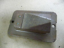 New Genuine Tecumseh Lauson Engine Motor Breather Part Number # 33489