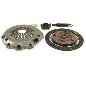 Valeo 52151204 Clutch Kit for Mini Cooper 1.6L 2002-2008