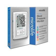 Microlife 6t1dzz1 Premium Arm Blood Pressure Monitor Kit Bp3gx15x