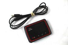 NovAtel Verizon Jetpack MiFi 6620L Mobile 4G LTE WiFi Hotspot Modem