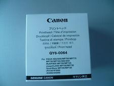 Canon QY6-0064 Druckkopf / printhead für Canon i560, i850, MP700, MP730, IP3000