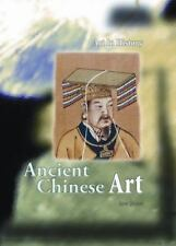 Art in History: Ancient Chinese Art by Jane Shuter (2006, Paperback) Gr 4-6