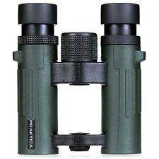 Praktica 10x26mm Pioneer Waterproof Binoculars CDPR1026G, London