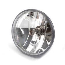 For 07-14 Chevy Avalanche Suburban GMC Yukon Fog Light Driving Lamp 15839896 New