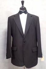 Unbranded Two Button Blazers Suits & Tailoring for Men