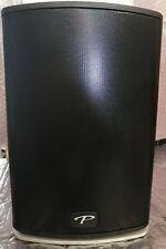 Paradigm Premium Wireless Speaker PW600
