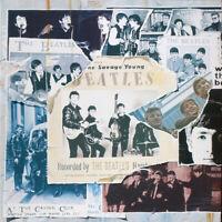 The Beatles - Anthology 1 (1995)  Vinyl 3LP  NEW/SEALED  SPEEDYPOST