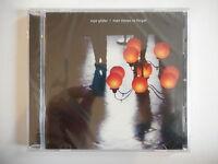 SOJO GLIDER : MAN SLEEPS TO FORGET [ CD ALBUM NEUF ] ~ PORT GRATUIT