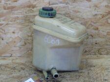 390143 Behälter Servolenköl Audi 100 Avant (4A, C4) 4A0422373A