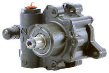 Vision OE 990-0488 Remanufactured Power Strg Pump W/O Reservoir