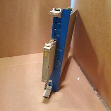 Grossenbacher Power Supply FMS-5/88 CNC Lathe Circuit Board
