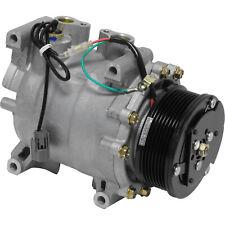 2002 2003 2004 2005 2006 ACURA RSX 2.0L NEW Ac Compressor