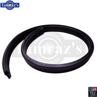 78-88 fits GM A/G Hood Edge to Firewall Cowl Lace Seal Weatherstrip - New