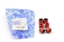 Piaggio genuine 6 rollers kit variator Skipper 125-150 2t '94 4312765