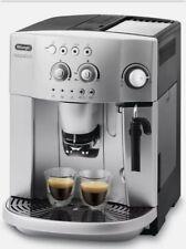 DE 'Longhi Magnifica ESAM 4200 Bean to Cup MacChina Da Caffè Espresso Cappuccino Maker