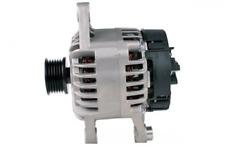 Generator HELLA 8EL 012 429-051