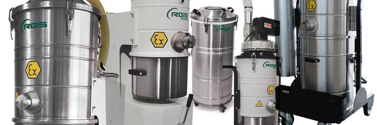 industrial-vacuums 01452 300803
