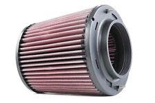 q5 8w b9 f5 2.0 TDI 122-190 CV Fyb Hombre c17011 filtro de aire para audi a4 a5