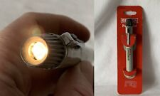 New, Unused SONCA Penlight Torch